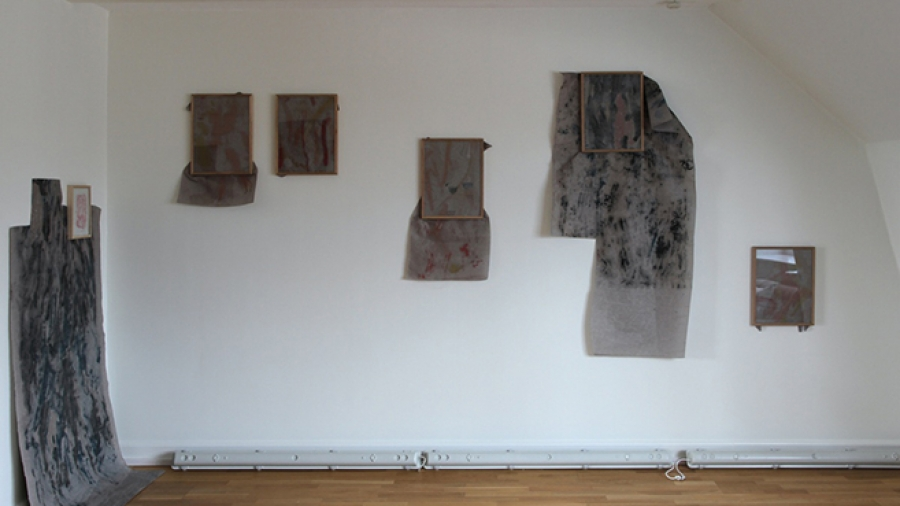 17_installation view_agnete(WEB)_3